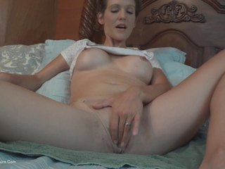 JoleneDevil - Fingered, fucked and creampie for kyle HD Video