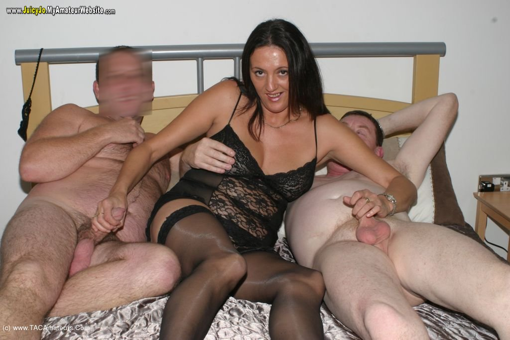 Southern girl pussy fuck