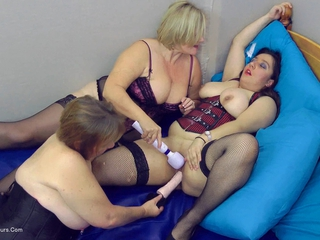 KimberlyScott - Slut In Training HD Video