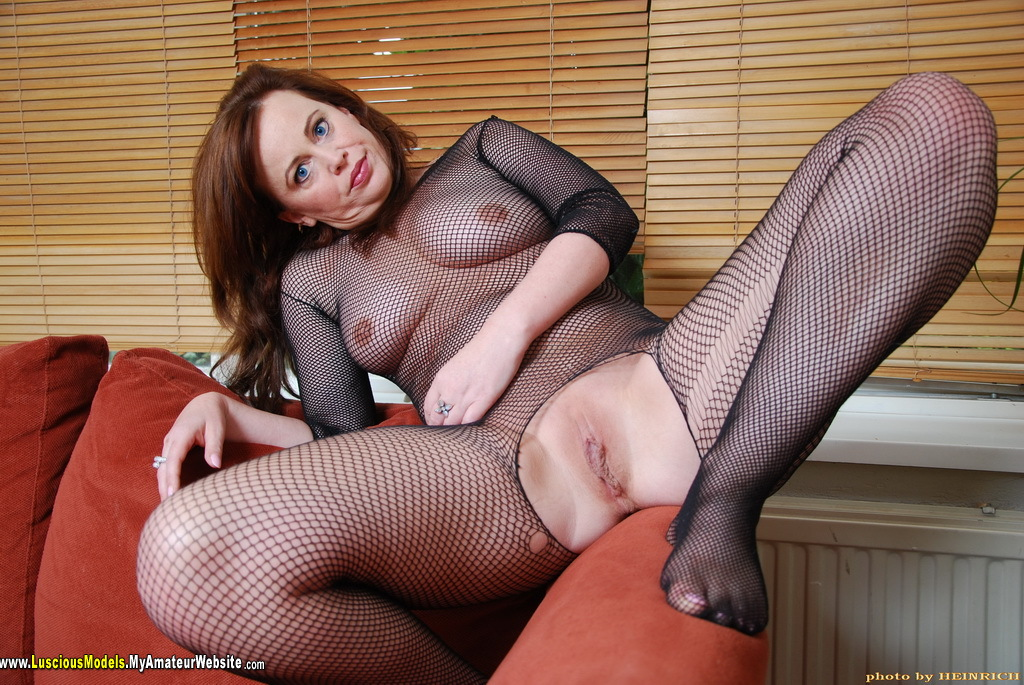 Sex tubes black body stockings