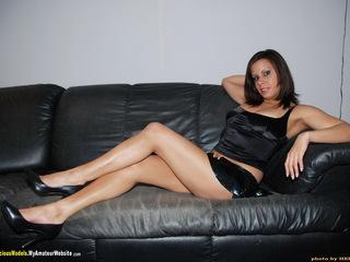 LusciousModels - Milena Six, sexy Latina (2-1)