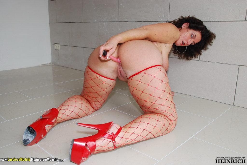 Sabrina anal erotic story