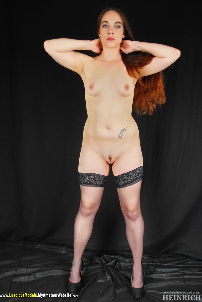 Zoe naked free pic photos 845