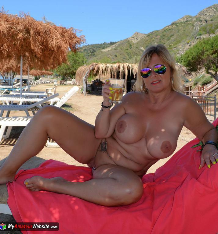 Nudist free sample picture 285