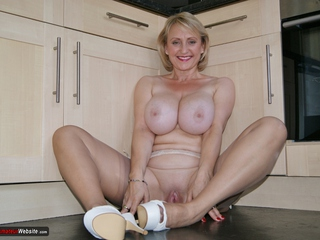 Sugarbabe - Save Some Cream For Me HD Video