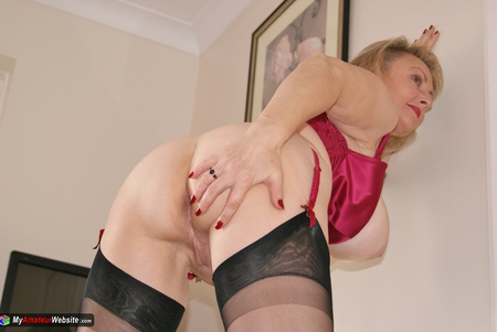 Sugarbabe - Cock  Spunk HD Video