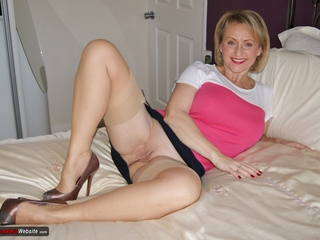 Sugarbabe - Cock Hungry