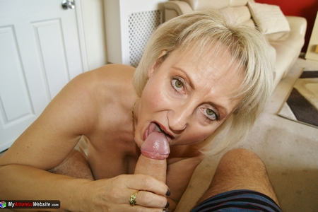 Sugarbabe - Shoot That Spunk For Me HD Video
