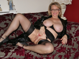Sugarbabe - Thinking Of Getting Fucked