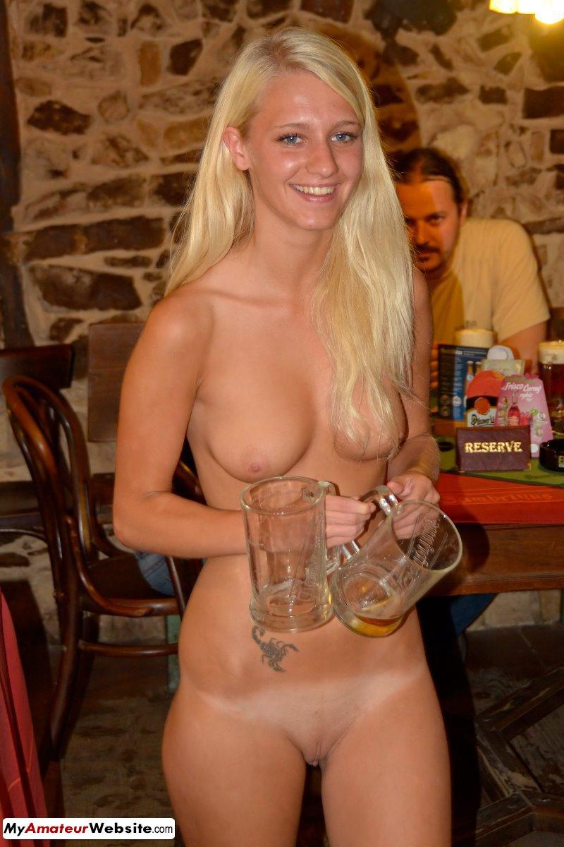 sex women over nude pubs