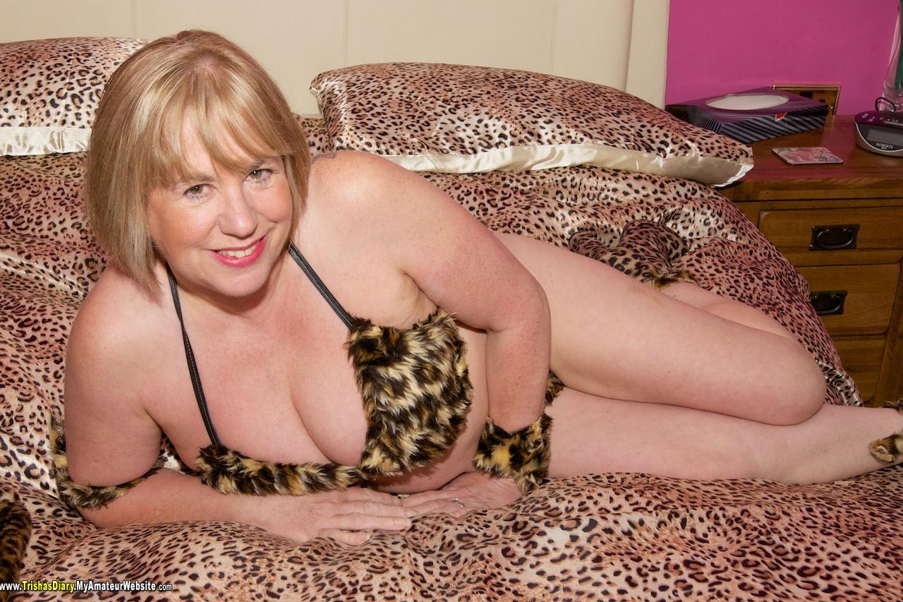 escort girl website cheetah