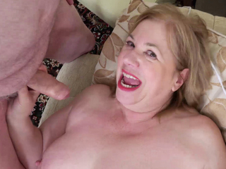 TrishasDiary - Caught By The Dirty Doctor Pt 1 HD Video