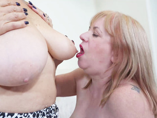 TrishasDiary - Final Examination Pt 2 HD Video