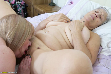 TrishasDiary - Final Examination Pt 3 HD Video