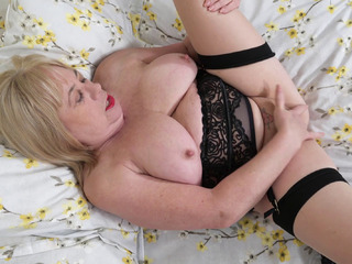 TrishasDiary - Waiting for my Boyfriend Pt 1 HD Video