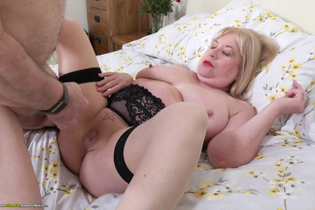 TrishasDiary - Waiting for my Boyfriend Pt 2 HD Video